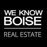 We Know Boise APK