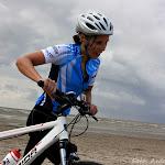 17.07.11 Eesti Ettevõtete Suvemängud 2011 / pühapäev - AS17JUL11FS081S.jpg
