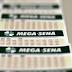 Mega-Sena acumula e pagará R$ 27 milhões no sábado