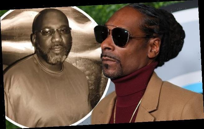 Snoop Dogg 'lobbying' President Donald Trump to pardon Death Row Records co-founder Michael 'Harry-O Harris