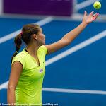 Alexandra Panova - Generali Ladies Linz 2014 - DSC_7567.jpg