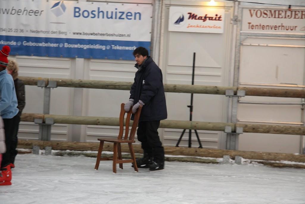 Sinterklaas bij de schaatsbaan - IMG_0308.JPG