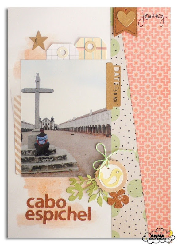 scrapbooking-layout-travel-anna