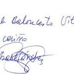 autografo_isabelsanchez.jpg