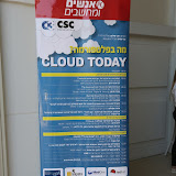 CLOUD DAY-29.6.2015