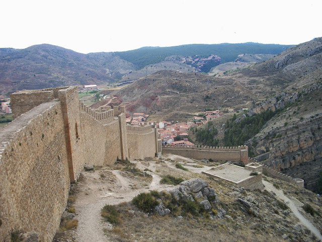 Escapada a Albarracín 100_4256
