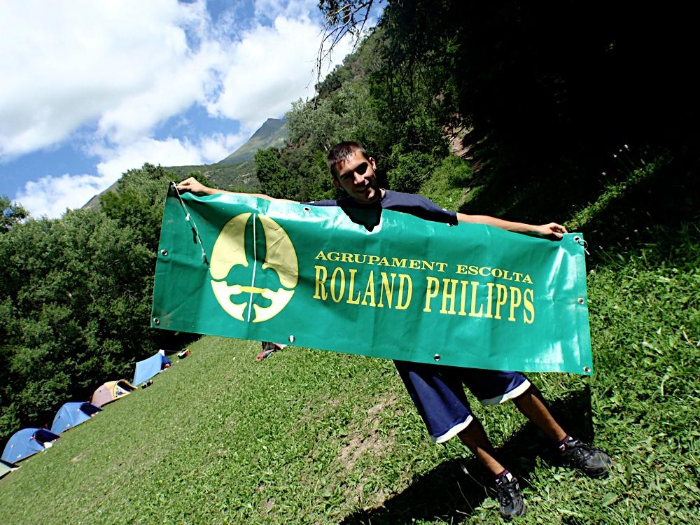 Campaments dEstiu 2010 a la Mola dAmunt - campamentsestiu055.jpg