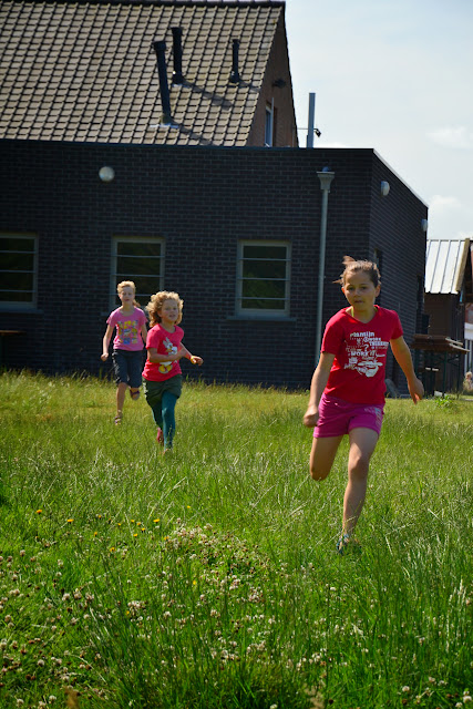 Back to the Future - Kabouterkamp 2014 - DSC_0233.JPG