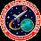 Spaceport Indiana's profile photo