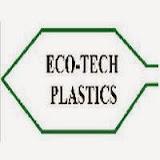 Eco-Tech Plastics, LLC