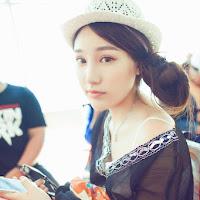 [XiuRen] 2014.05.26 No.138 刘奕宁Lynn [54P] 0023.jpg