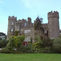 Malahide Castle & Gardens's profile photo
