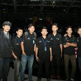 RGI10 INDOSIAR - IMG_0589.JPG