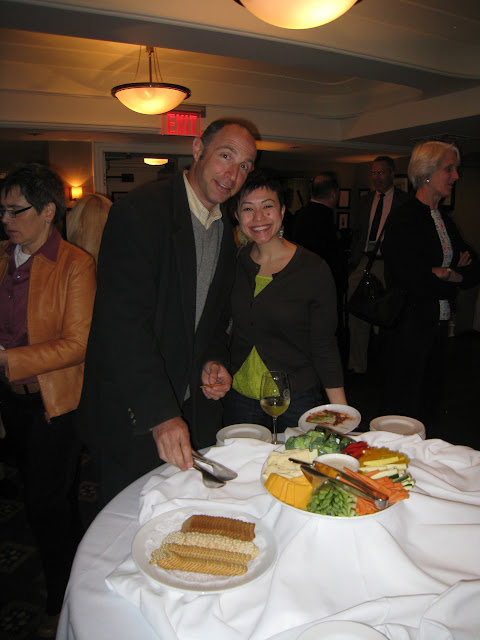 2013 MA Squash Annual Meeting - IMG_3901.jpg