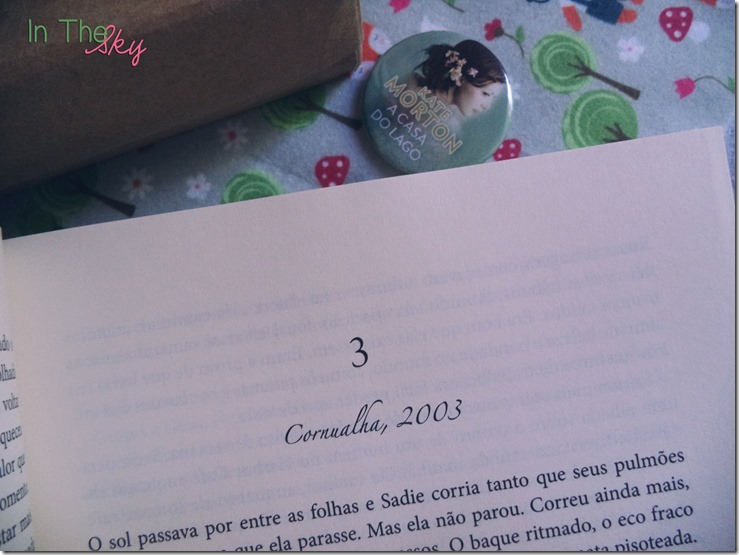 mailboxarqueiro09