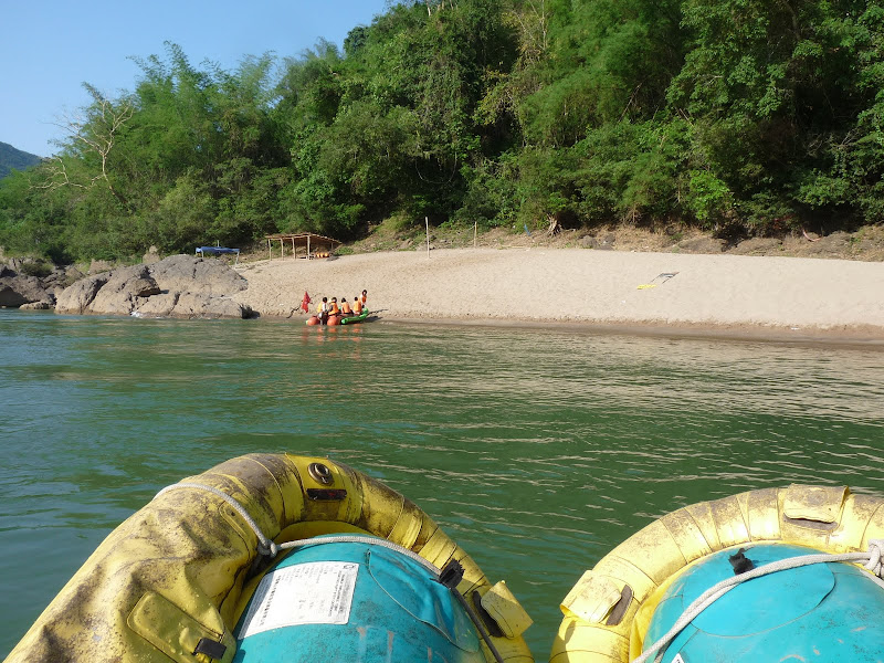 Chine.Yunnan.Damenlong -Galanba-descente Mekong - Picture%2B1640.jpg