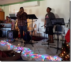 Christmas Chapel (8)