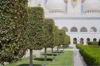 apa itu sistem ekonomi islam pengertian dan ciri-cirinya
