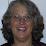 Marcia Lovelace's profile photo