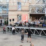 Odense_kulturnat0033.JPG
