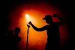 FESTIVALS 2018_AT-AFrikaTageWien_03-bands_JAMARAM_hiIMG_6712.jpg