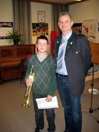 Michael-Junior JMLA-Prüfung 10.04.2010 in Mürzzuschlag.JPG