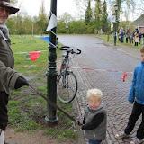 Viering Koningsdag Aalten en Bredevoort met gedeeltelijk aangepast programma