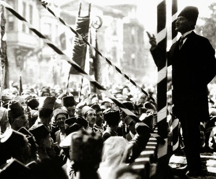 365 Gun Ataturk_22 Ocak.jpg
