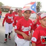 Apertura di pony league Aruba - IMG_6865%2B%2528Copy%2529.JPG