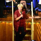 8.12.2013 Adventní koncert - Velký dechový orchestr Frýdek-Místek - DSC_4605.JPG