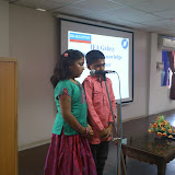 Chennai Seminar 18 Feb 2012