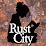 Rust City Book Con's profile photo