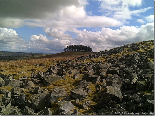 teesdale fellwalking reccy 022