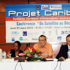 130321-martinique-caribsat-1343-bis.jpg