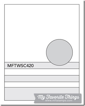 MFT_WSC_420