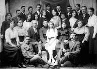 Monden-Severins 1921.jpg
