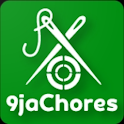 9jaChores Provider icon