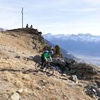 E-Bike Spitzige Lun jagdhof.bike (10).jpg