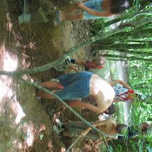 Taborjenje, Lahinja 2006 1.del - IMG_4660.JPG
