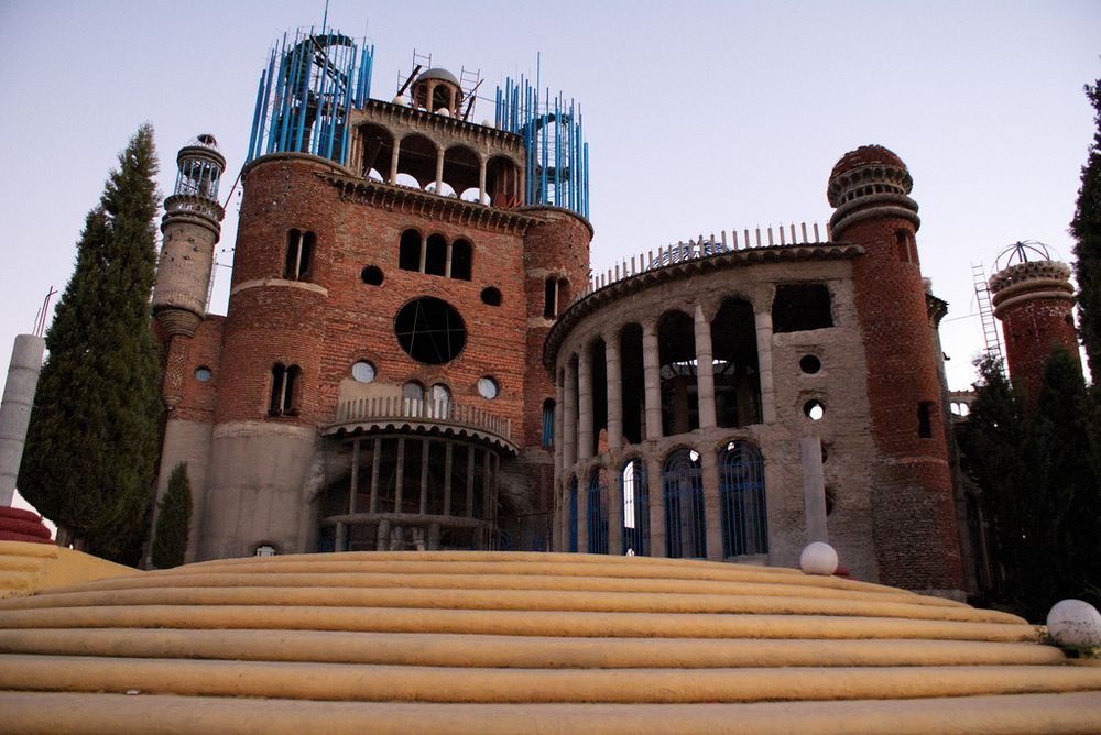don-justo-cathedral-3