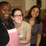 YABC Thanksgiving 2009