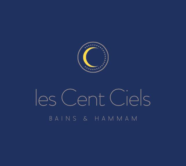 Hammam les Cent Ciels Paris Porte de Saint-Coud - Google+