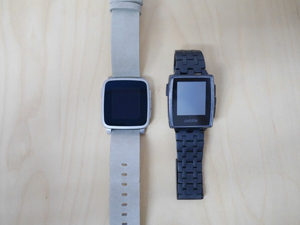 pebble-time-steel-10