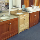 Bathrooms - 20140116_115817.jpg
