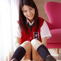 [DGC] No.642 - Yui Kawakita 川北結衣 (60p) 23.jpg