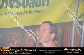 WienerWiesn25Sept15__974 (1024x683).jpg