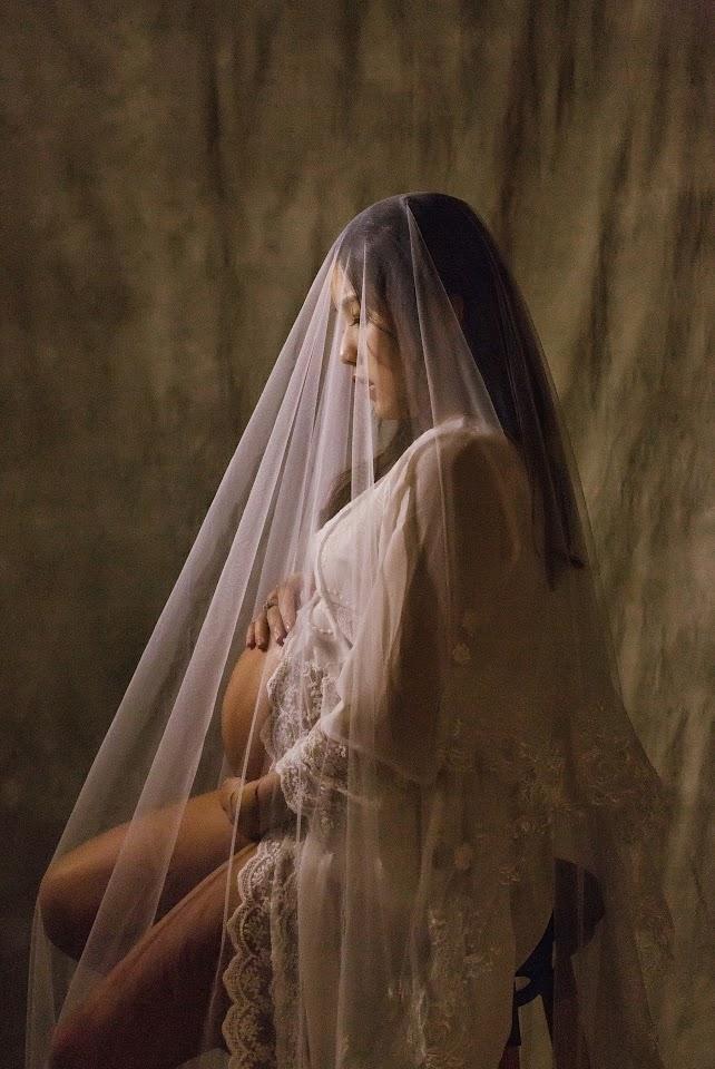 孕婦寫真-Kairi-p39.jpg