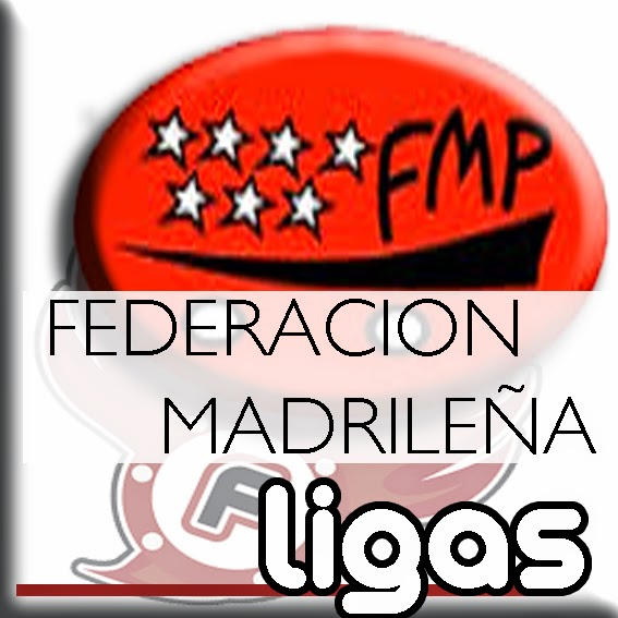 Liga Autonomica 2014-2015