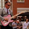 The 10th Sweetlake Rock 'n Roll Revival (867).JPG