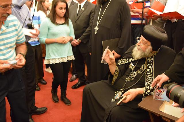 H.H Pope Tawadros II Visit (2nd Album) - DSC_0552%2B%25282%2529.JPG